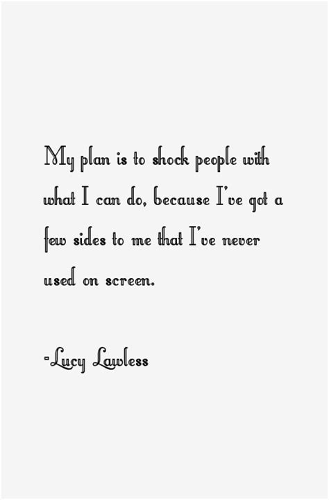 lucy lawless quotes lawless quotes image quotes at relatably