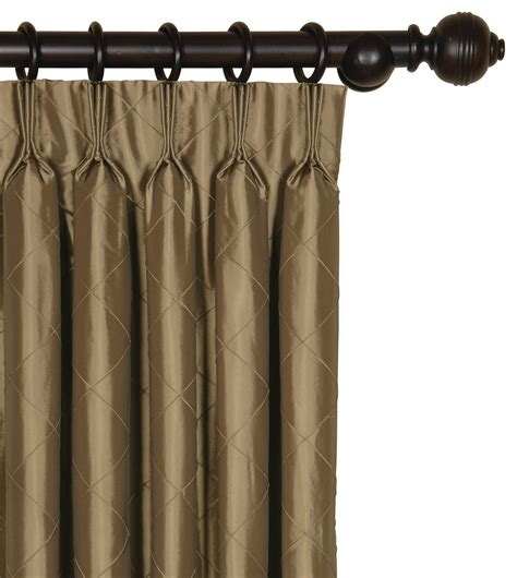 khaki curtains luxury bedding by eastern accents chester khaki curtain