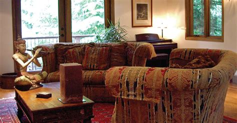 bed and breakfast vancouver bc bed and breakfast north vancouver bc b b north vancouver