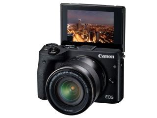 Magic Clear Canon Ixus 175 by Canon Ixus 285 Hs Canon Ixus 285 Hs Pictures News