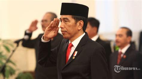 email jokowi 8 rahasia presiden jokowi yang diungkap orang orang
