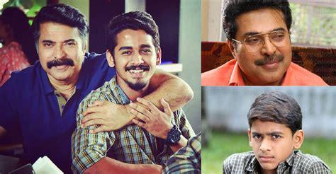 malayalam actor ganapathi images sathyam online breaking news latest malayalam news