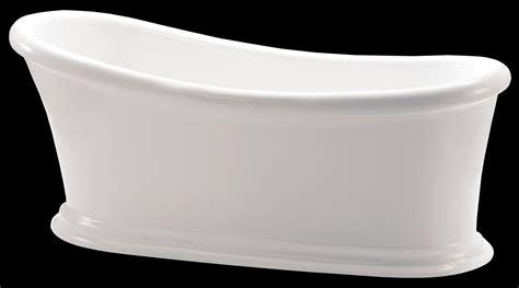 marche vasche da bagno marche vasche da bagno guscio vasca da bagno vasca da