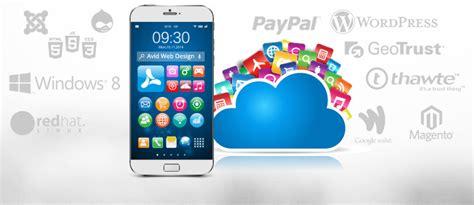 mobile app design quote orlando mobile application designer mobile application