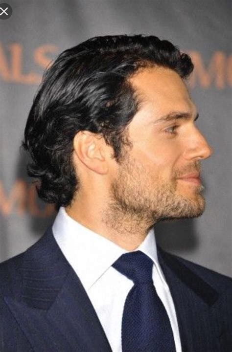 how to get hair like henry cavill 73 best henry s family images on pinterest henry cavill