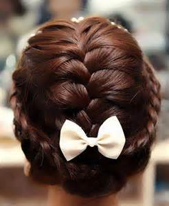 christmas eve hairstyle vip hairstyles