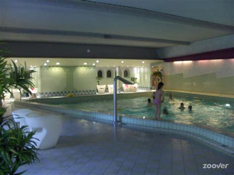 Hotel Inn Leiden Foto S Bekijk Vakantiefoto S