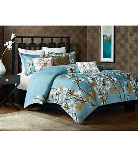 Artology Sakura Bedding Collection Herberger S Bed