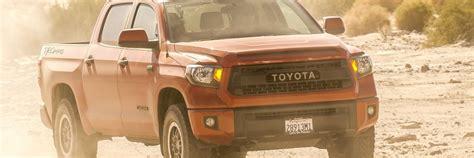 Toyota Trucks In India Toyota Trd Pro Trucks Car Reviews