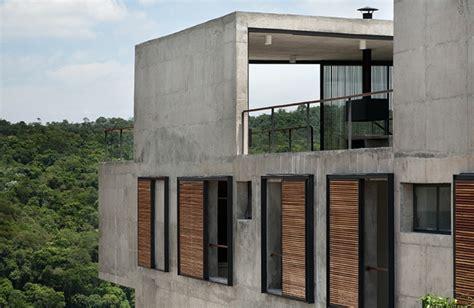 persianas de exterior persiana para exterior 18 dise 241 os modernos