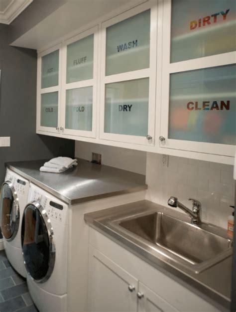 despensa lavanderia modelos de lavanderias 72 projetos de 225 rea de servi 231 o