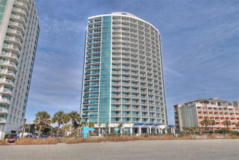 one bedroom oceanfront condo myrtle beach oceans one resort perfect myrtle beach luxury condo rentals