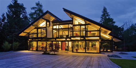 haus house haus homes 28 images file huf haus in scotland jpg wikimedia commons vario haus