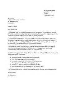 Facilities Manager Cover Letter by Resumes Cvs And Covering Letters Bestsellerbookdb