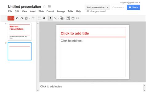 Google Doc Powerpoint Templates The Highest Quality Powerpoint Templates And Keynote Templates Doc Presentation Templates