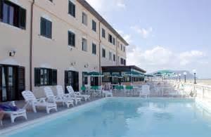 il brigantino hotel porto recanati hotel ristorante il brigantino prenotazione albergo porto