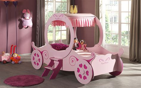 lilly pink small double bed frame buy cheap princess bed frame compare beds prices for best uk deals