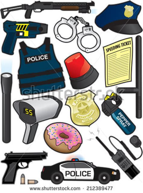 police radar stock images, royalty free images & vectors