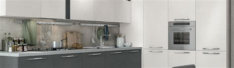 soluzioni arredo cucina cucina angolare 5 soluzioni originali idee di arredo