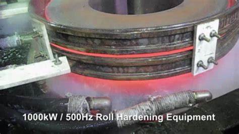 induction heater diwali offer quality induction heating systems reduce operations costs