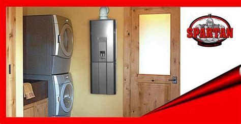 the advantages of a tankless water heater avra valley