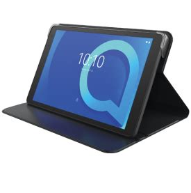 """alcatel 1t 10"""" tablet  features & specifications 