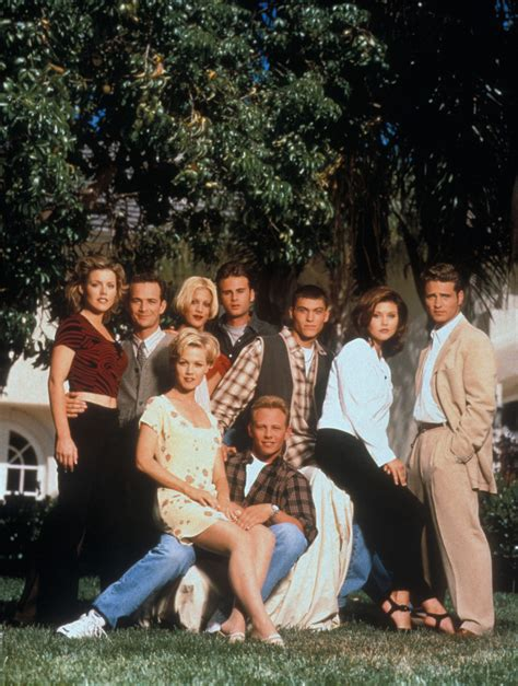 beverly hills 90210 season 8 index of link gallery albums classic shows beverly hills