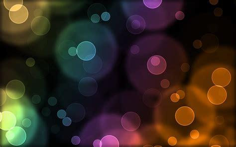 imagenes lindas fondos wallpapernarium burbujas bonitas de colores