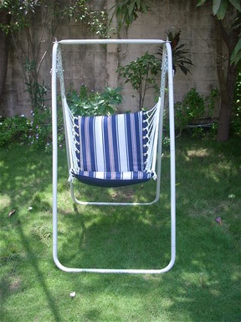 swing manufacturers swing manufacturers swing sets manufacturers in india