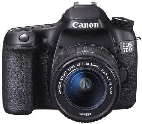 Dslr Kamera Canon daftar harga terbaru kamera dslr eos canon lengkap maret