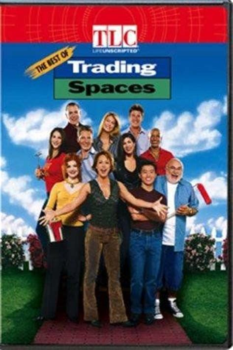 trading places tv show trading spaces i miss this show favourite tv shows