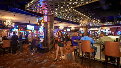 las vegas the grand the the casinos the mob the books free slots play at las vegas casino canadian slots