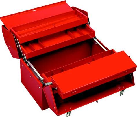 Toolbox Ken 18 By Serbacowokshop compomotive mo s overclockers uk forums