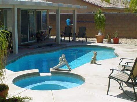 small backyard pool 17 affordable small pool ideas to fit your budget