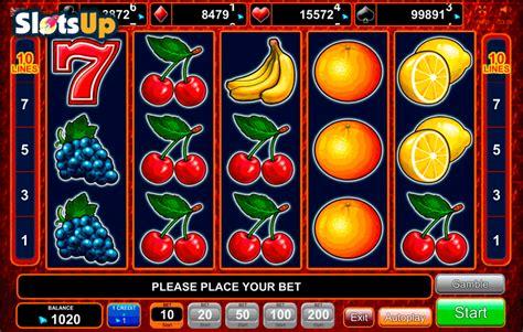 extra stars slot machine  egt casino slots