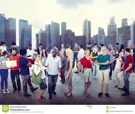 Foto Communitys Kostenlos by Diversity Community Business Cityscape Background