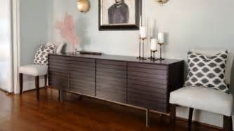 dining room furniture sideboard buffet furniture design