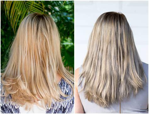 ion hair color ion color brilliance master colorist hair color april