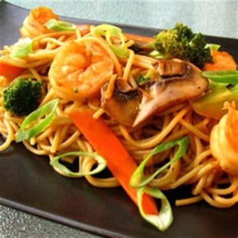 golden chopstick restaurant 43 fotos 78