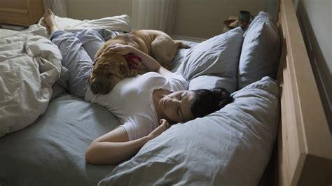 bad  sleep    weekend health