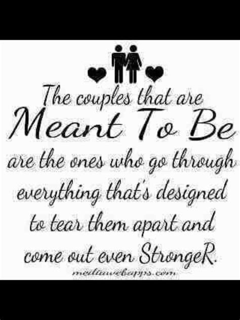 17 Best Marriage Wishes Quotes on Pinterest   Happy
