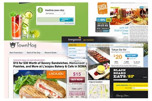 best free coupon website