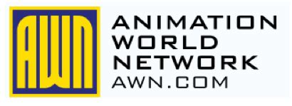 awn jobs find a job at awn com animation apprentice