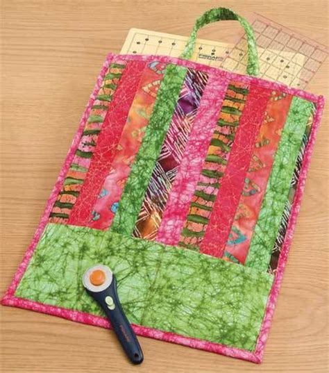 sewing pattern garden tool bag 19 best images about bags for organizing your stuff on