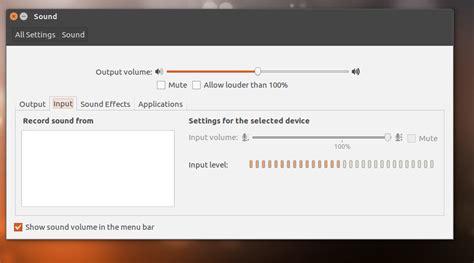 ubuntu reset alsa problems with audio device alc 889 ubuntu 16 04