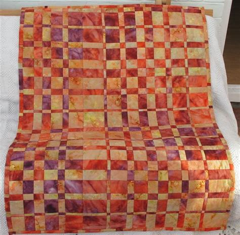 Convergence Quilts by 1000 Images About Convergence Quilts On The