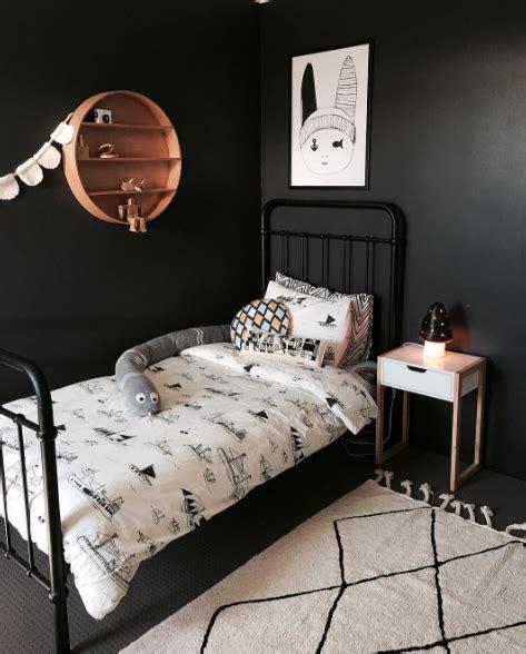 alfombras habitaciones infantiles alfombras para habitaciones infantiles en blanco y negro