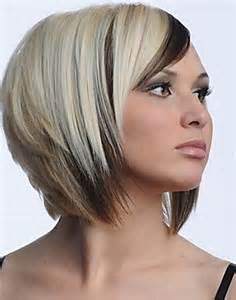 color ideas 4 cool two toned hair color ideas fashion collection