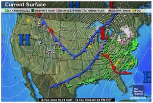 current weather map map2