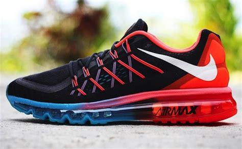 Berapa Sepatu Lari Harga Sepatu Nike Running Komunitas Kalimantan